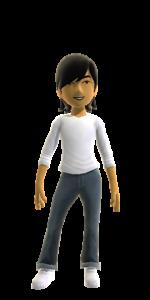 SinanVs avatar