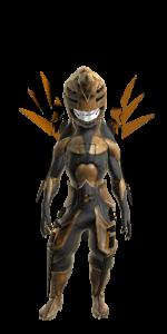 SirBennyMiles90's Avatar