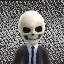 SkullArmy