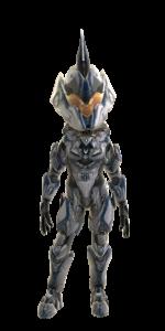 SoulRene's Avatar