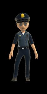SpectreSubZero's photos - Xbox Live Avatar