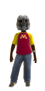 StPaulSims's Avatar