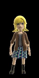 http://avatar.xboxlive.com/avatar/Starmud/avatar-body.png