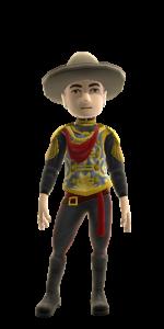 Tacosunday