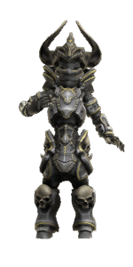 The BlindKnight
