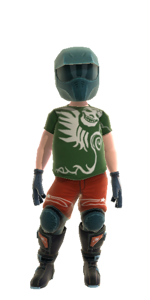 ToonSki's Avatar