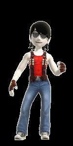Trikeen3D's Avatar
