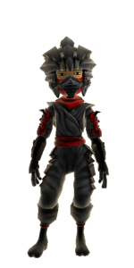 [CLOSED] Avatar of the month competition - May 2012 Avatar-body