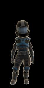 UnawareBoss's Avatar