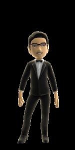 Uygar1907s avatar