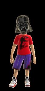WolvesWithArmor
