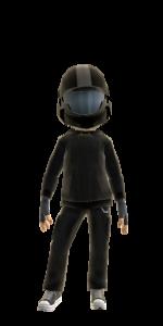 XDarkRM's Avatar