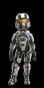 Z34Phoenix's Avatar