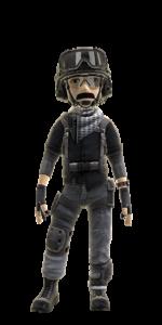 Zatouroffskis avatar