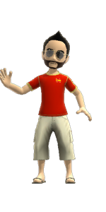 http://avatar.xboxlive.com/avatar/alcolonel/avatar-body.png