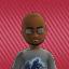 assassinscode0's Avatar
