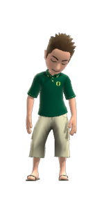 b holla 73's photos - Xbox Live Avatar