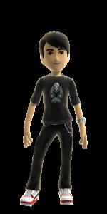 brckfrcs avatar