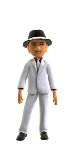 bubbaco's photos - Xbox Live Avatar