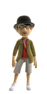 http://avatar.xboxlive.com/avatar/dAbinUS/avatar-body.png
