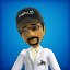 danthetechguy: danthetechguy is currently Offline: Last seen 5/24/2013 playing Xbox Dashboard