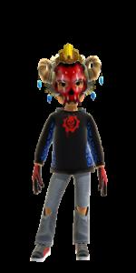 devil6666666