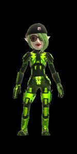 fs avatar