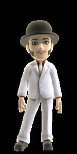 http://avatar.xboxlive.com/avatar/hodsey2008/avatar-body.png