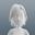 iBallisticSquid's Avatar
