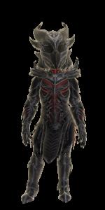 iShYnE22's Avatar