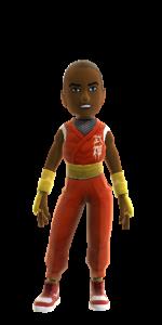 ichiro718's Avatar