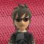 jdm l Tanatos's Avatar