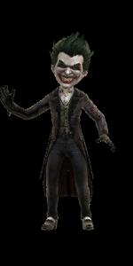 joker5950