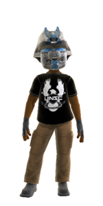 Post Your Xbox 360 Avatar - Page 2 Avatar-body