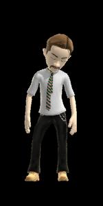 no1turbono1funs avatar