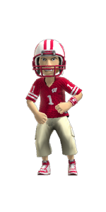 powka62's photos - Xbox Live Avatar