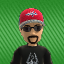 quanack: quanack is currently Offline: Last seen 23 hours ago playing NHL� 13