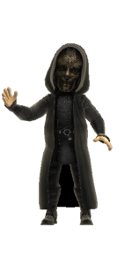 ratorgie3's photos - Xbox Live Avatar