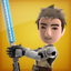 South_East_Jedi's Avatar