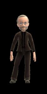 http://avatar.xboxlive.com/avatar/stevejobs/avatar-body.png