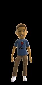 takaratukaras avatar