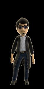 tayox35s avatar