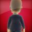 avatar_Tebunker