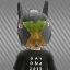 trekx's Avatar