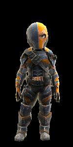 venomz01s avatar