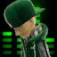 xHybrid Shadowx