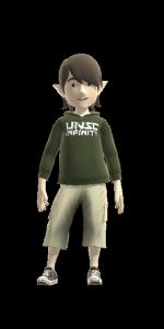 zmonx's Avatar