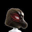 Como conseguir mascara de avatar de Metro 2033 gratis. 128