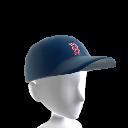 http://avatar.xboxlive.com/global/t.54540855/avataritem/00000040-4b62-62b3-ccd1-c0f454540855/128