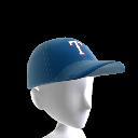 http://avatar.xboxlive.com/global/t.54540855/avataritem/00000040-c3b8-32b3-ca6f-7b7e54540855/128